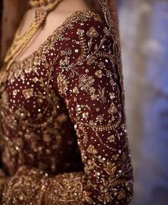 Black Bridal Dresses, Latest Bridal Dresses, Asian Wedding Dress, Wedding Dresses For Girls, Bridal Outfits, Shadi Dresses, Pakistani Formal Dresses, Pakistani Fashion Party Wear, Pakistani Wedding Outfits