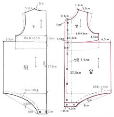 bb77d0f0e3a35f9728899d9c9a1676d0.jpg 725×741픽셀