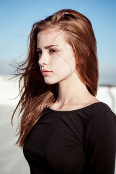 Image result for bridget satterlee