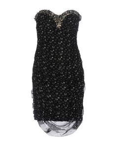 PHILIPP PLEIN Party dress. #philippplein #cloth #dress #top #skirt #pant #coat #jacket #jecket #beachwear #