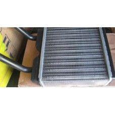Радиатор отопителя Opel Kadett E/ Ascona C