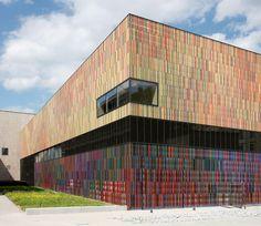 Museum Brandhorst, #Bavaria
