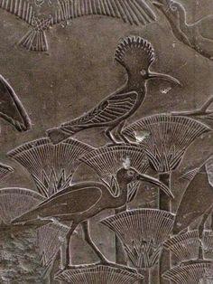 Alternative Ancient History of the First Anunnaki Ancient Aliens Egyptian Pyramid War Ancient Egypt Art, Ancient Aliens, Ancient Artifacts, Ancient History, European History, Ancient Greece, Ancient Egypt Animals, American History, Art Ancien