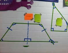 cool idea for geometry