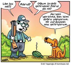 Yıpratma Good Times, Peanuts Comics, Humor, Funny, Instagram, Fun Time, Ankara, Istanbul, Technology