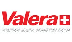 Chiar dacă încă nu sunt foarte populare la noi în țară, aparatele de îngrijire personală ale companiei elvețiene Valera sunt calitative, au prețuri convenabile și merită toată atenția noastră... Hair Specialist, Blog, Blogging