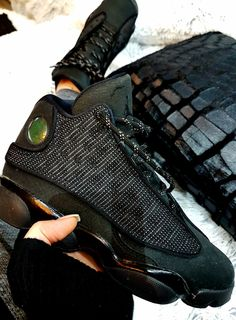 #aj13 #jordan #iloveshoes