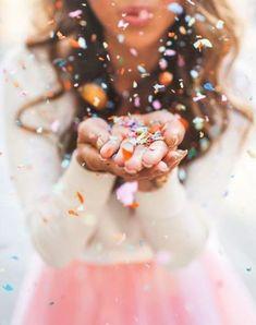 Ideas birthday photoshoot ideas for girls valentines day Its My Birthday Month, Birthday Week, Happy Birthday Me, 30th Birthday, Birthday Celebration, Birthday Wishes, Girl Birthday, Birthday Gifts, Birthday Parties