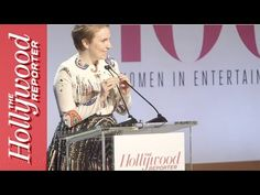 "Lena Dunham: ""Historically, Women Clean Up Messes That Don't Belong to T..."