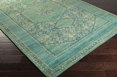 HVN-1217 - Surya | Rugs, Pillows, Wall Decor, Lighting, Accent Furniture, Throws