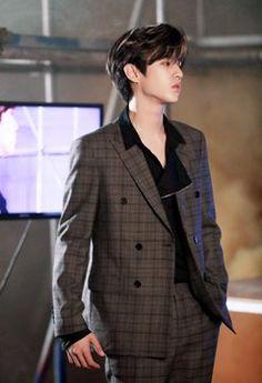 - Sweet Chaos M/V Behind the Scenes Jae Day6, Bf Picture, Park Jae Hyung, Kim Wonpil, Bob The Builder, Kpop, Beautiful Person, Beautiful People, Chanbaek