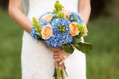 Detroit Wedding Photography | Loie Photography | Detroit & Los Angeles Wedding Photographer | Caberfae Peaks | Cadillac, Michigan | Bouquet | Detail | Bride