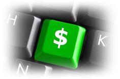 Infonegócio é o termo utilizado para designar o comércio de produtos digitais através da Internet. Um nicho de mercado vem a ser o assunto ou segmento de mercado sobre o qual você desenvolve o seu empreendimento na Internet. http://empreendedordaeradigital.com/infonegocio-e-nicho-de-mercado/