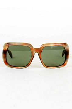 040e40ef66 140 รูปภาพที่ยอดเยี่ยมที่สุดในบอร์ด Vintage sunglasses