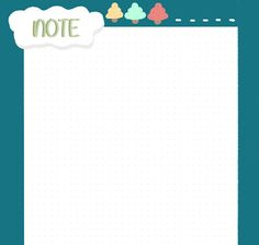 Memo2 - Google ไดรฟ์ Notes Template, Templates, Memo Notepad, Journal Stickers, Anime Scenery, Note Paper, Google Drive, Notebooks, Journals