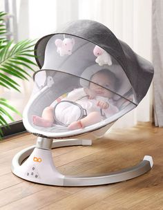 #ElectricBouncer #AutomaticInfantSwing #BabyRockerBouncer #RemoteControlBabyElectricBouncer #automaticinfantseat #vibratingrocker #babyswing #babypie #baby #swing #babypie #babyrockingchair #babyelectricrockingchair #cradlechair #electricrockingchair