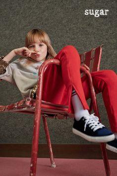 Vogue_Kids_F11_3499