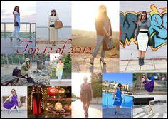 top 12 posts of 2012 - DoYouSpeakGossip.com