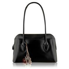 Radley Aldgate Medium Tote Bag