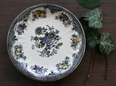 Egersund. Fasan Stavanger, The Dish, Dinner Table, Norway, Decorative Plates, Pottery, Ceramics, Dishes, Tableware