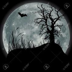 Eerie Stock Illustrations, Cliparts And Royalty Free Eerie Vectors