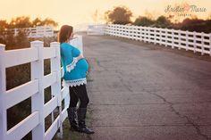 Maternity Kristen Marie Imagery www.kristenmarieimagery.com