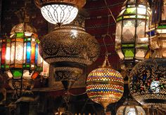 Morocco Culture | thing of beauty is a joy for ever: The Beauty of Africa:Morocco