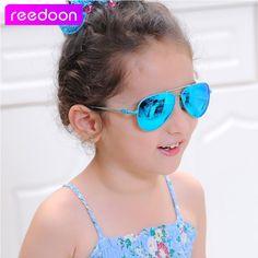 56e91d236 2016 New Fashion Baby Boys Kids Sunglasses Piolt Style Brand Design Children  Sun Glasses 100%UV Protection Oculos De Sol Gafas. Yesterday's price: US  $28.80 ...