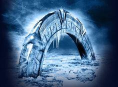 Portal star gate | ... PERIDOT STARGATE – AA METATRON via Tyberonn | Love And Light Portal