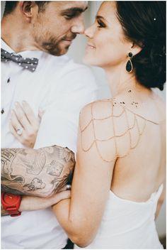 Shaun&SamOakley_DURBAN SA_FIONACLAIRPHOTOGRAPHY-538 see more at http://www.wantthatwedding.co.uk/2014/07/17/boho-city-chic-black-bronze-copper-gold-real-wedding-shaun-sam/
