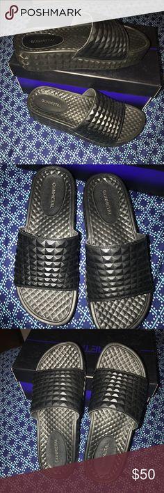 Women's slide sandals Women's slide sandals Shoes Sandals