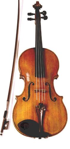 Viola love <3 @Anna Totten I've decided to stay in orchestra!