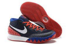 0000fee0f85c Buy Nike Kyrie 1 Grade School Shoes White Deep Blue Super Deals from  Reliable Nike Kyrie 1 Grade School Shoes White Deep Blue Super Deals  suppliers.