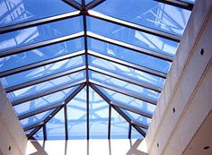 images for skylights - Google Search