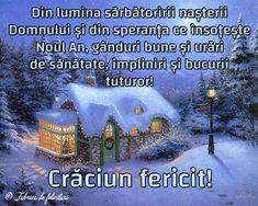 Merry Xmas, Christmas, Anul Nou, Smileys, Motto, Holidays, 3d, Decor, Best Christmas Gifts
