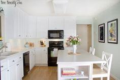 kitchen-cabinets-and-island-5.jpg (650×433)