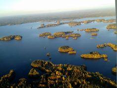 Isojärvi Kuva:Petriina Pelto-Piri Petra, Finland, River, Places, Nature, Outdoor, Outdoors, Naturaleza, Outdoor Games