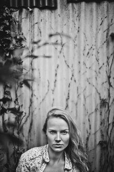 ANTONI FOTOGRAF *  www.antonifotograf.pl
