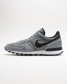 nike slippers kids nike internationalist kopen