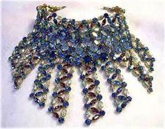 Cis jewelry