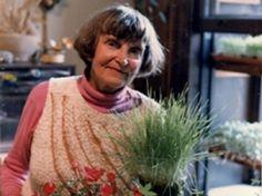 Esta mulher viveu mais de 80 anos e não teve um único cabelo branco; o seu segredo você vai saber agora | Cura pela Natureza.com.br