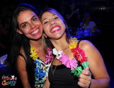 Já estão no ar as fotos da noite Zouk realizada no Carioca Club em 19/11/2.015.  As fotos estão em: http://www.zoukpassion.com/Fotos/carioca-club-pinheiros-19-11-15/index.html