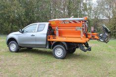 Actualités - Jocquin Trucks, Vehicles, Truck, Car, Vehicle, Tools