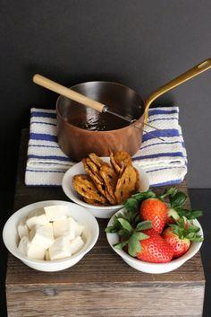 Dessert Dip Recipes | POPSUGAR Food