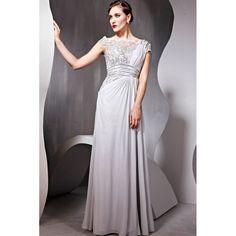 Cool Evening Dresses plus size plus size wedding guest dresses 24 Check more at https://24myshop.tk/my-desires/evening-dresses-plus-size-plus-size-wedding-guest-dresses-24/