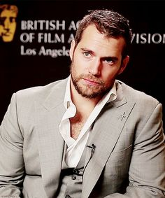 We don't.. think.. we can.. breathe.. edited screencap from #HenryCavill's…