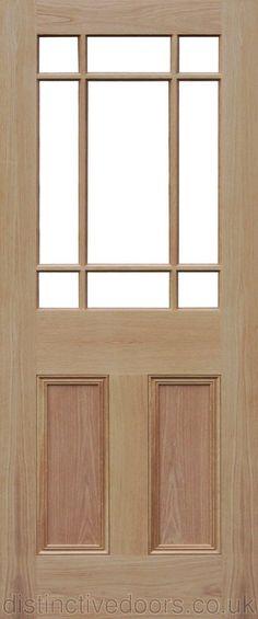 Glazed Door wickes whitby internal glazed door pine 15 lite 1981x762mm | doors