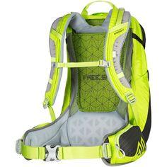 Gregory Salvo 28 Backpack - 1709cu in3/4 Back