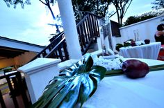 "Desperate Housewives ""Kiss Them Goodbye"" Exclusive Screening Party | 15 July | Jeumpa D'ramo, Bangsar"