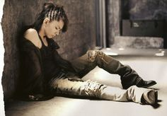 Hyde, from L'Arc ~ en ~ Ciel ♥ Gackt, Punk Rave, Korean Bands, The Vamps, Visual Kei, Rock Style, Gothic Lolita, Record Producer, Hyde